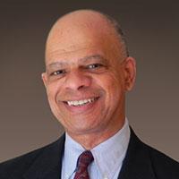 Clyde H. Evans, PhD