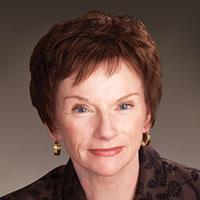 Judith E. N. Albino, PhD