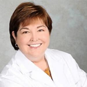 Carol Lefebvre, DDS, MA