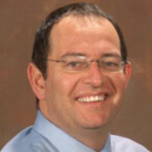 Jacob K. Stern, DMD, M.Sc