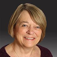 Linda Degutis, DrPH, MSN