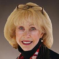 Lynn Beck Brallier, PhD