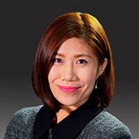 Meng Becky Zhang, PhD