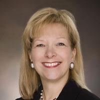 Pamela Zarkowski, MPH, JD