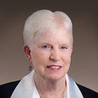 Paula N. O'Neill, MEd, EdD