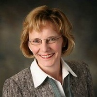 Dee Ramsel, PhD, MBA