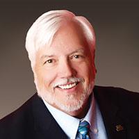 Randy Danielsen, PhD, PA, DFAAPA