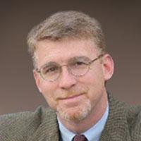 Rob Jenkins, MA