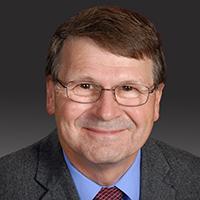 Stanley M. Kozakowski, MD, FAAFP