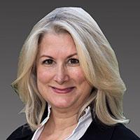 Susan Clarine, CPC, ACC