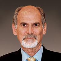 W. Rory Hume, DDS, PhD, DDSc
