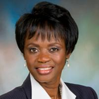 Lisa D. Cain, PhD