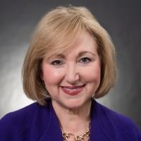Rebecca S. Wilder, MS