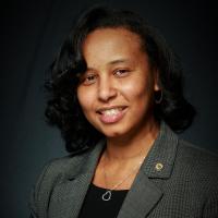 Felicia Tucker-Lively, PhD, MPH