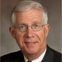 John N. Williams, DMD, MBA