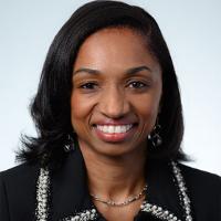 Michelle A. Robinson DMD, MA